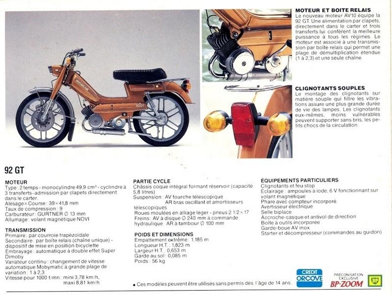Vauxhall Astra Estate-Premium Heavyduty Completamente Impermeable Coche Cubierta De Algodón Forrado